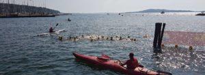 kl-vilmschwimmen