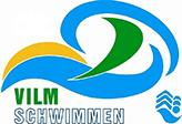Vilm-Schwimmen